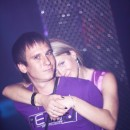 - BEST SAKHALIN DJ'10. Promo night II фотографы: Sencific, utqa