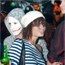 - Kona bar Haloween party