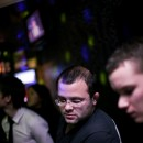 BARREL CAFE - Luxury Music - Dj Romero /Moscow/