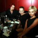 DUKE CLUB - Pari project & Oleg Popkov