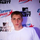 - MTV White Party