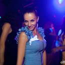 - DJ Spark / Luxury Music / Moscow