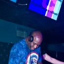 - NY Nights with DJ Stan Williams /USA/
