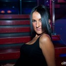 - DJ Fashion /  Moscow