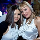 LOONA CLUB - DJ MIRA & FAMOUS PROJECT