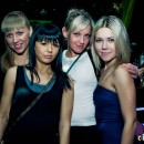 PEOPLE CLUB - Весенняя пульсация - DJ Suhov /Msk/