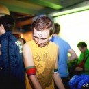 CHILL OUT CAFE - Nu Rave party в Chill Out Cafe