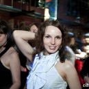 LOONA CLUB - Жени Mishell /Luxury Music - Soho Rooms/