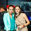 THE CLUB - Tima Turok's B-Day