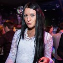 - Пятница в Holyday Night Club