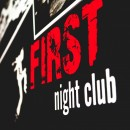 - F1RST Residents Night