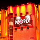 PEOPLE CLUB - People - mania