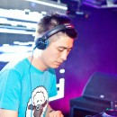JOY CLUB - DJ Alex Menco