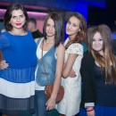 - Friends Party