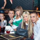 JOY CLUB - DJ Kirill Clash / Luxury music / Moscow