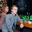 PEOPLE CLUB - Love Radio - 1 год!