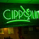 CIPPOLINI BAR - Friday Party
