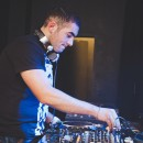 PEOPLE CLUB - DJ Sandro Escobar