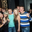 PEOPLE CLUB - The best 2012