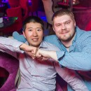 DUKE CLUB - Happy New Year 2013