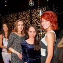 PEOPLE CLUB - Ladies Night