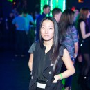 JOY CLUB - DJ Relanium / Moscow