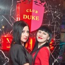 DUKE CLUB - Erotic party