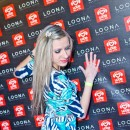 LOONA CLUB - Lady's night