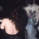 - Studio 54(New York)Retrospectiv photos