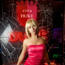 DUKE CLUB - Nightparty