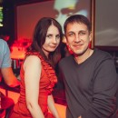 PEOPLE CLUB - DJ Pasha Lee & DJ Baur!