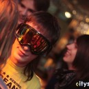 - FreeWay Promo - Snowboard Party.