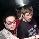 - Копейка Party with dj Midex