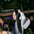 LOONA CLUB - Loona Night
