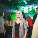 - Red Bull The Green Edition/ Loona Bar (Холмск)