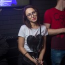 - PeopleOfPeople: DJ NAIRI