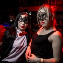 - Уикэнды в Loona Club /American night