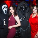 DUKE CLUB - HALLOWEEN @duke