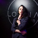 LOONA CLUB - Уикэнды в Loona Club / Loona Night