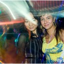 DUKE CLUB - Retro party