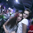 - Dive Ladies Night