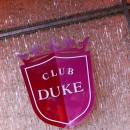 DUKE CLUB - Night Life Club Duke