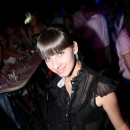 - Best SAKLHALIN DJ' 09 Final night!! Фотографы CitySakh.Ru: Dima Grab, utqa, Yuki, Nioka.