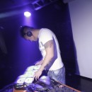 DUKE CLUB - Dj Malika (SPb)