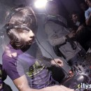 - Summer Beats Session, Мира 1б