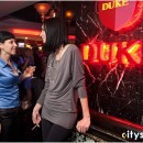 DUKE CLUB - Ladies Fridays