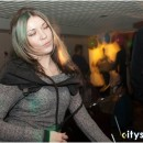 LAUNGE 8, БАР - Natalia's Birthday party