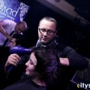 DUKE CLUB - Duke SnowBoard Party & Студия загара