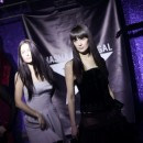 DUKE CLUB - Lolita & Masha Tsigal