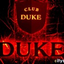 DUKE CLUB - Pretty Women's Day - (Sensific, noix)